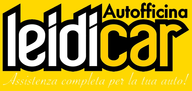 leidi-car-autofficina