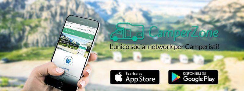 camper-zone-app