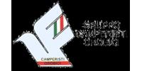 camperisti-orobici