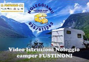 video-istruzioni-noleggio-camper