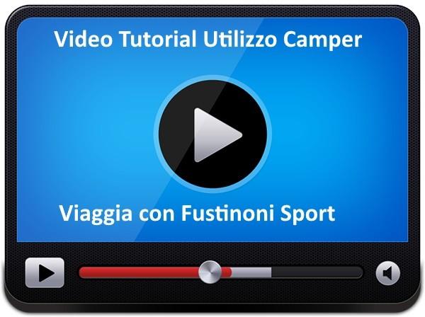 Video noleggio immagine