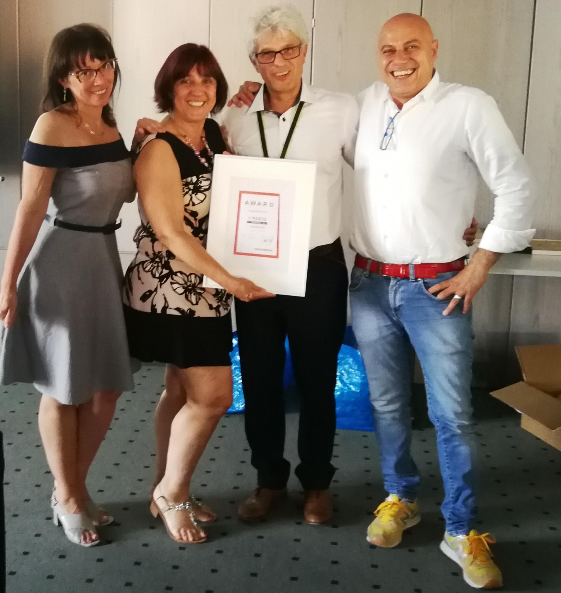 foto-ufficiale-premiazione-fustinoni-stazione-2018