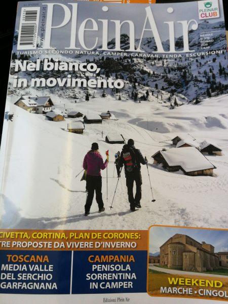 plein-air-01-2020-articolo-fustinoni-sport-1