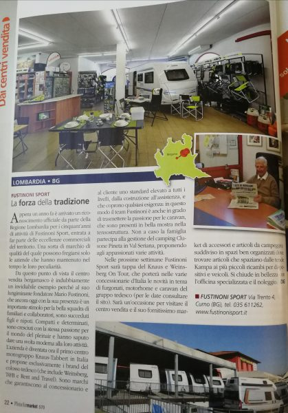 plein-air-01-2020-articolo-fustinoni-sport-2