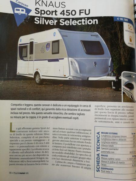 plein-air-01-2020-articolo-fustinoni-sport-4
