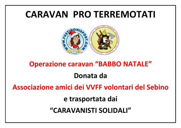operazione-babbo-natale-page-001
