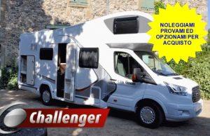 challenger-c-276-fustinoni-ex-noleggio