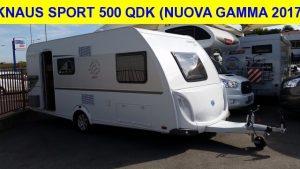 knaus-sport-500-qdk-2017