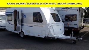 knaus-sudwind-silver-selection450-fu-20147