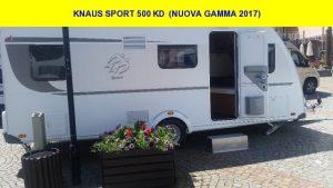 sport-500-kd-2017