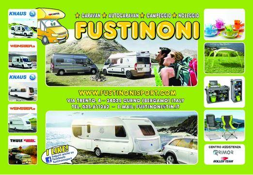 news-fiera-del-campeggio