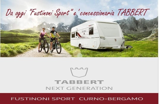 tabbert-fustinoni-bg-caravan