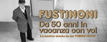 video-fustinoni-mario-storytelling-fustinoni-sport