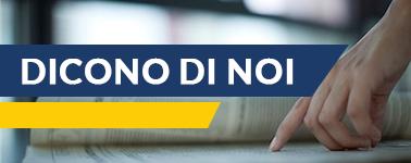 banner-diconodinoi1