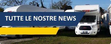 banner-ultimenews1