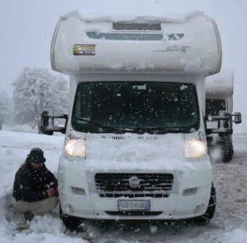 camper-ghiacciati