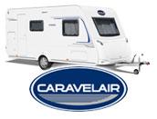 caravelair-caravan