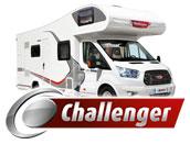 challenger-camper