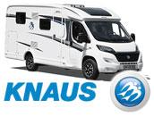 knaus-camper
