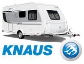 knaus-caravan