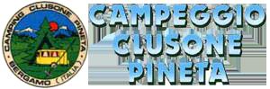 logo-campeggio