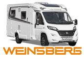 weinsberg-camper