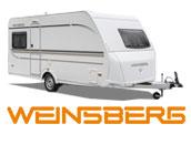 weinsberg-caravan