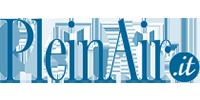 logo-pleinair