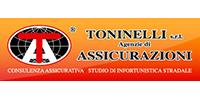 toninelli-assicurazioni