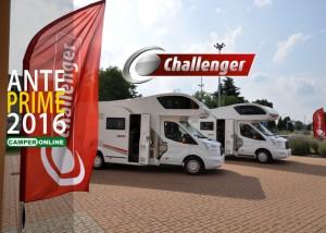 challenger-2016