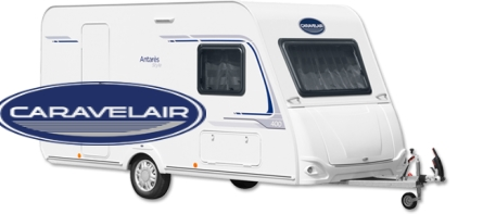 Caravelair-Antares-Style-445x197