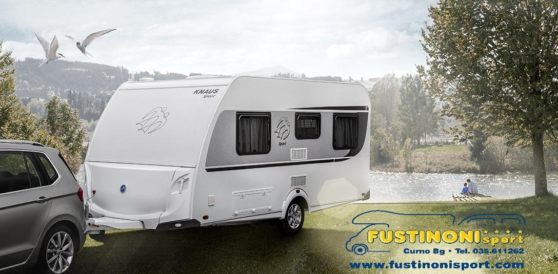knaus-caravan-Italia-FUSTINONI-SPORT
