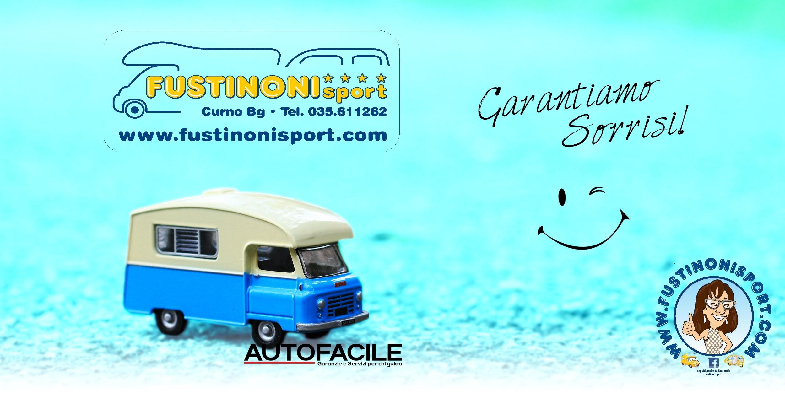 AUTOFACILE-GIUGNO-2016-FUSTINONI-SPORT-BG