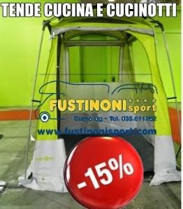 cucinotti - 15