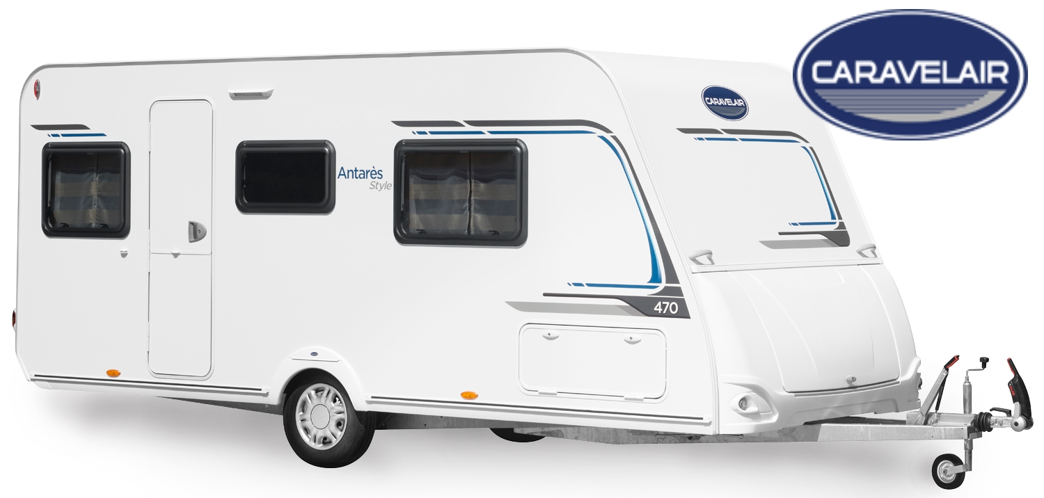 CARAVELAIR-16-17ANTARES-STYLE