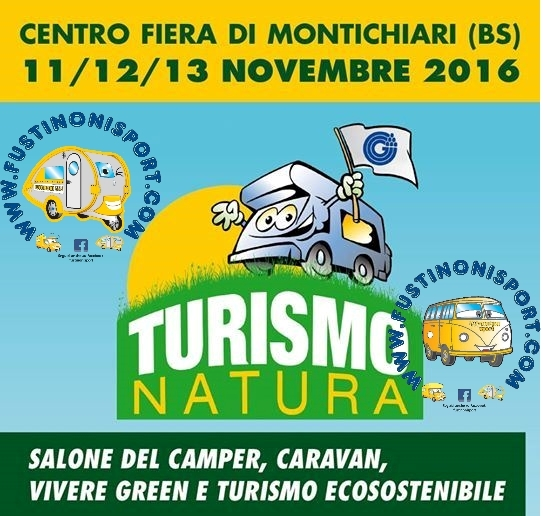 fustinoni-evento-fiera-montichiari-2016-2