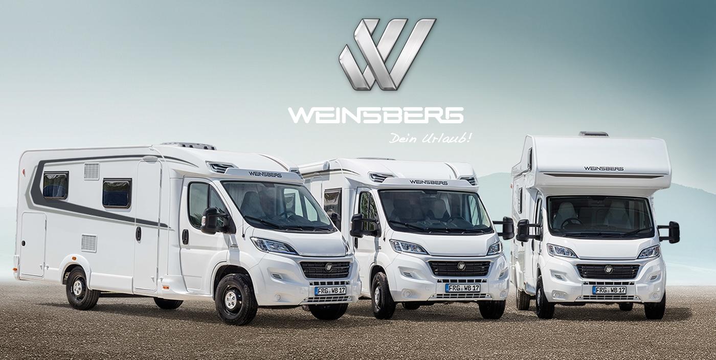 WEINBERG-CAMPER-16-17