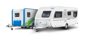 ktg-knaus-2016-2017-caravan