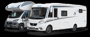 ktg-knaus-2016-2017-reisemobi