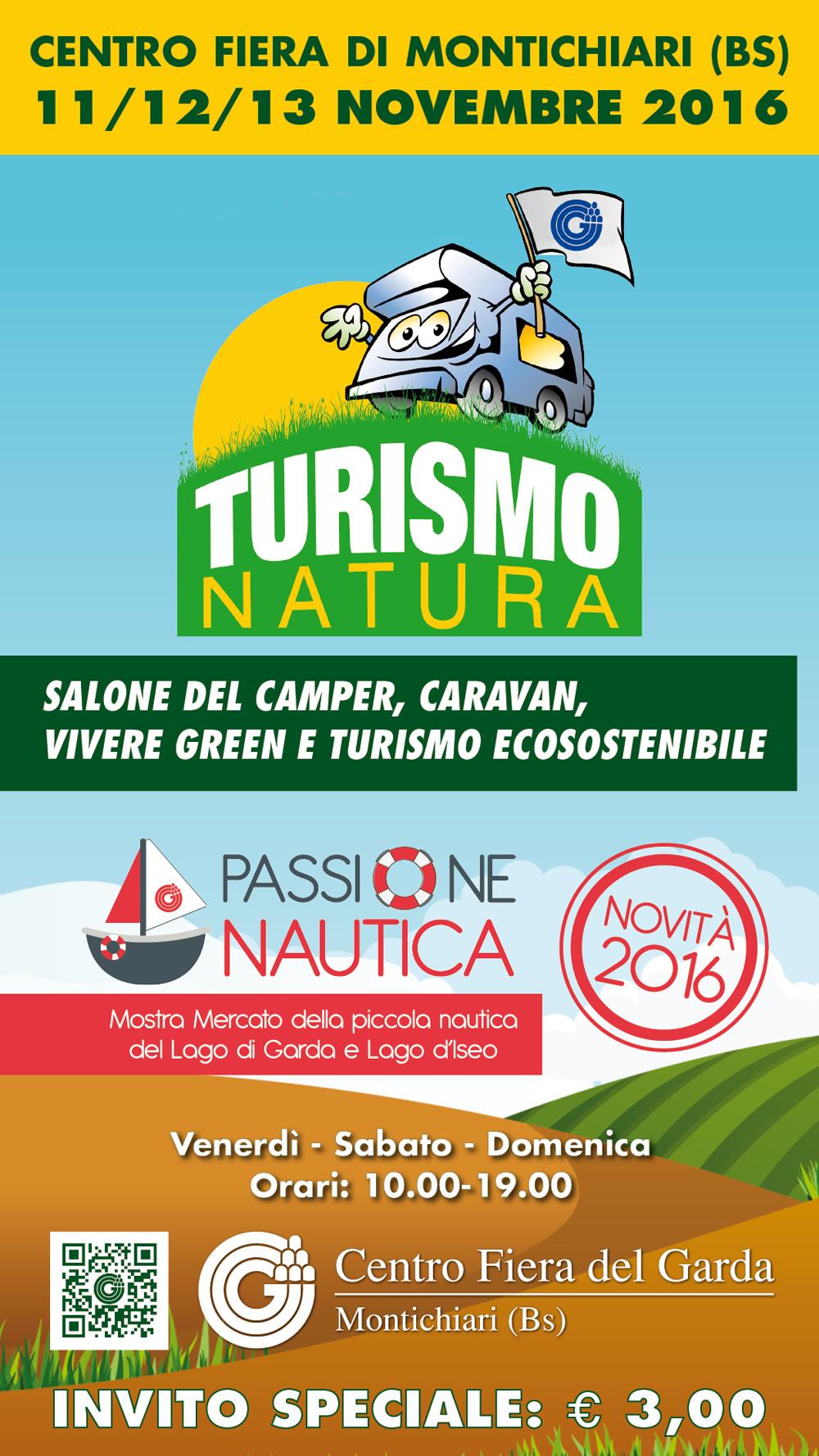 turismonatura2016_invitospeciale-2