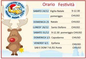 orario-natale-2016-fustinoni-sport-curno-bergamo