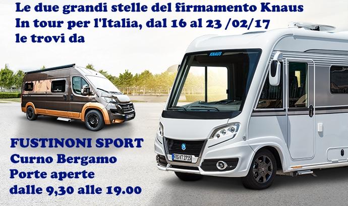 knaus-on-tour-2017-fustinoni-sport-curno-bg