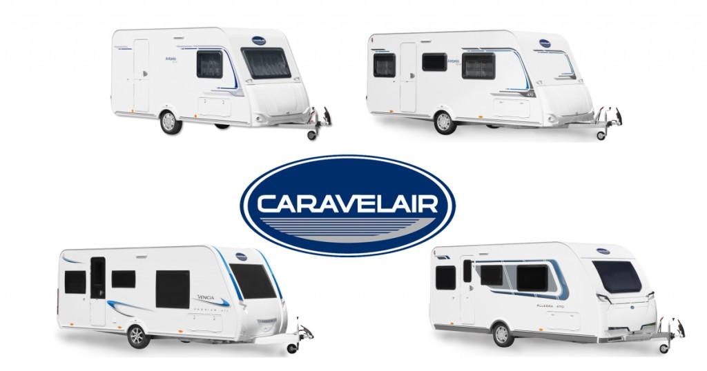 caravan-caravelair-1024x538