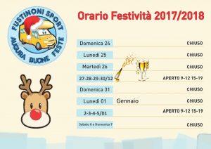 orario-festivo-fustinoni-bg
