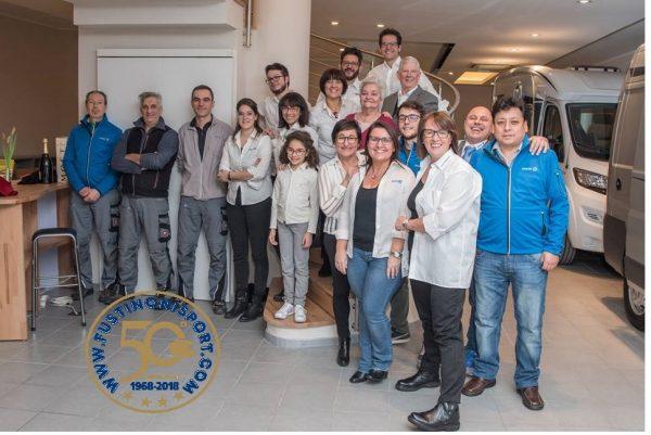 fustinoni-sport-50-foto-staff
