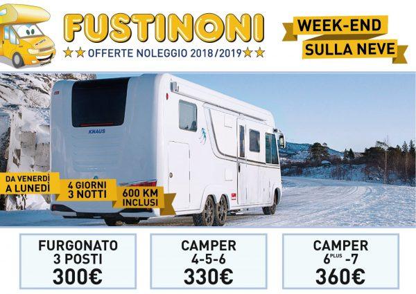 1-noleggio-camper-week-end-neve
