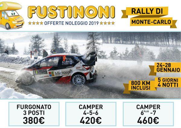 2-noleggio-camper-rally-montecarlo
