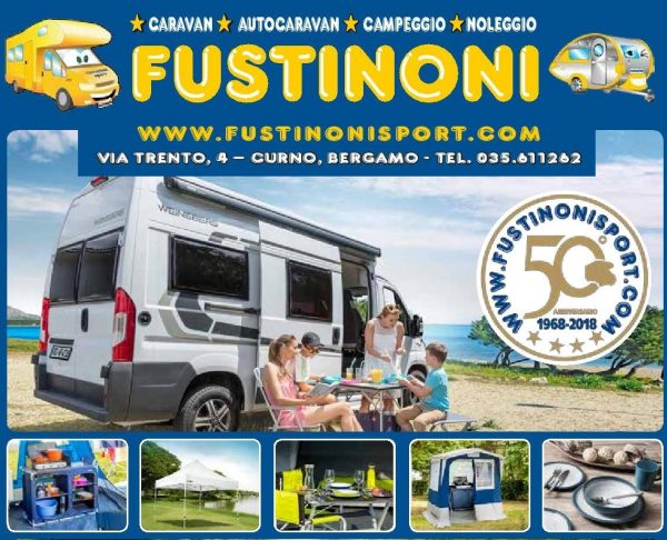 fustinoni-cover_2018_low-page-001-copia-2
