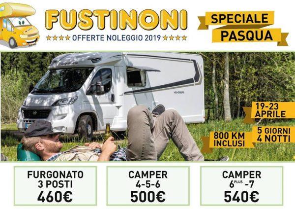 noleggio-camper-pasqua-fustinoni-sport-bg