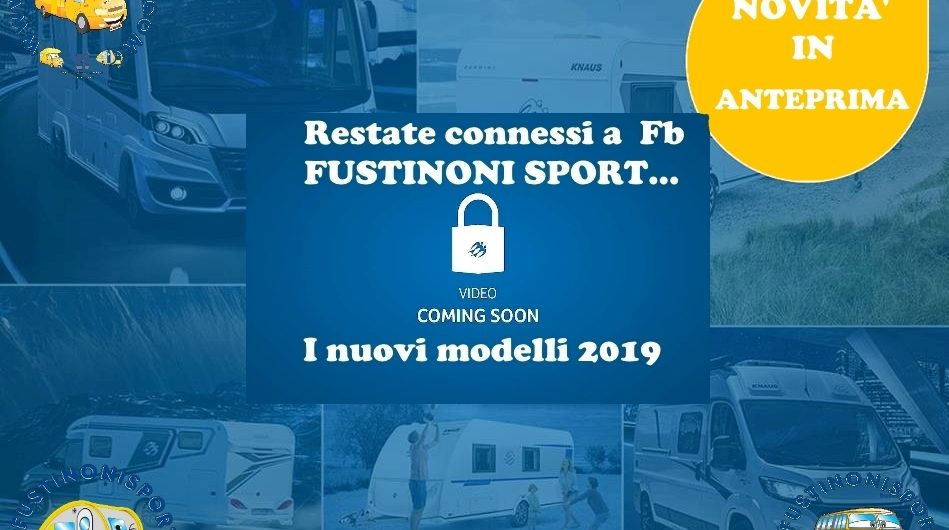 nuovi-modelli-2019-knaus-caravan-e-camper